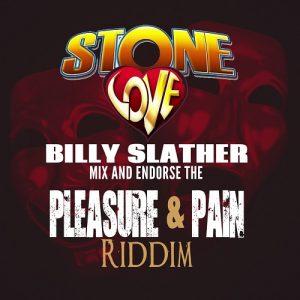 pleasure-&-pain-riddim