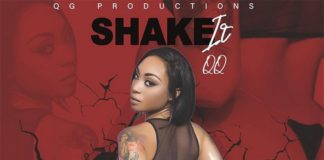 qq-shake-it