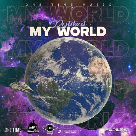 rytical-my-world