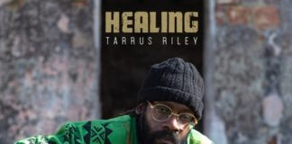 tarrus-riley-healing-artwork