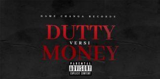 versi-dutty-money