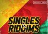 Singles-Riddim-Pack