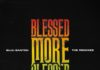 Buju-Banton-Blessed-More-Blessed-The-Remixes-artwork