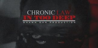 Chronic-Law-In-Too-Deep
