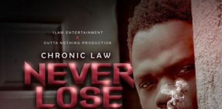 Chronic-Law-Never-Lose-Hope