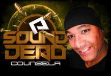 Counsela-A-Sound-Dead