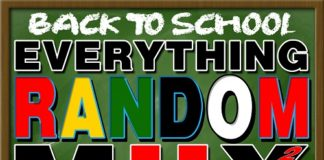 DJ-Red-X-Everything-Random-Mix-2-Back-To-School