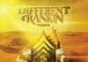 Different-Rankin-Riddim