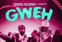Ding-Dong-Ft-Bravo-Gweh