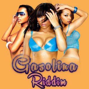 Gasolina-Riddim-