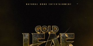 Gold-Leaf-Riddim