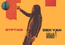 Gyptian-feat.-Collie-Buddz-Ricky-Blaze-Deh-Yah