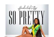 Hoodcelebrityy-ft-kash-doll-So-Pretty-artwork