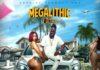 I-Octane-Megalithic