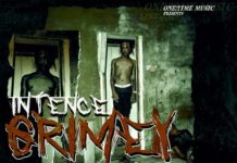 Intence-Grimey-artwork