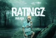 Iwaata-ratingz