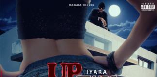 Iyara-upstairs