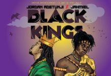 Jahmiel-Jordan-Adetunji-Black-Kings