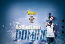Jahvillani-Domino-
