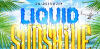 Liquid-Sunshine-Riddim