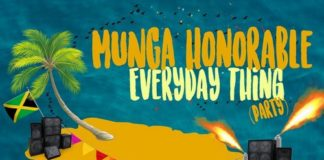Munga-Everyday-Thing-Party