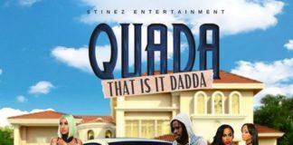 Quada-That-Is-It