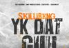 Skillibeng-YK-Dat-Guh