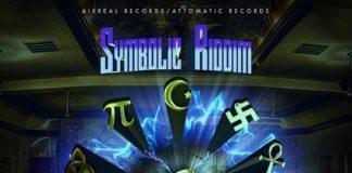 Symbolic-riddim