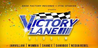 VICTORY-LANE-RIDDIM