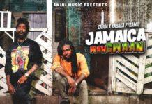Zagga-X-Kabaka-Pyramid-Jamaica-Wah-Gwaan