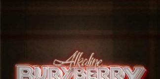 alkaline-buryberry