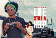 charly-black-life-still-a-keep