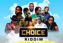 choice-riddim