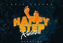 happy-step-riddim