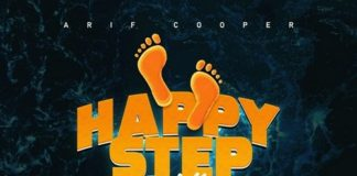 happy-step-riddim