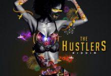 hustlers-riddim