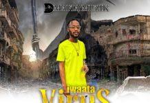 iwaata-virus-artwork