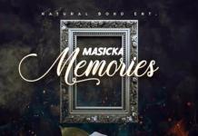masicka-memories