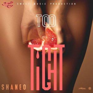 shane-o-too-tight-artwork