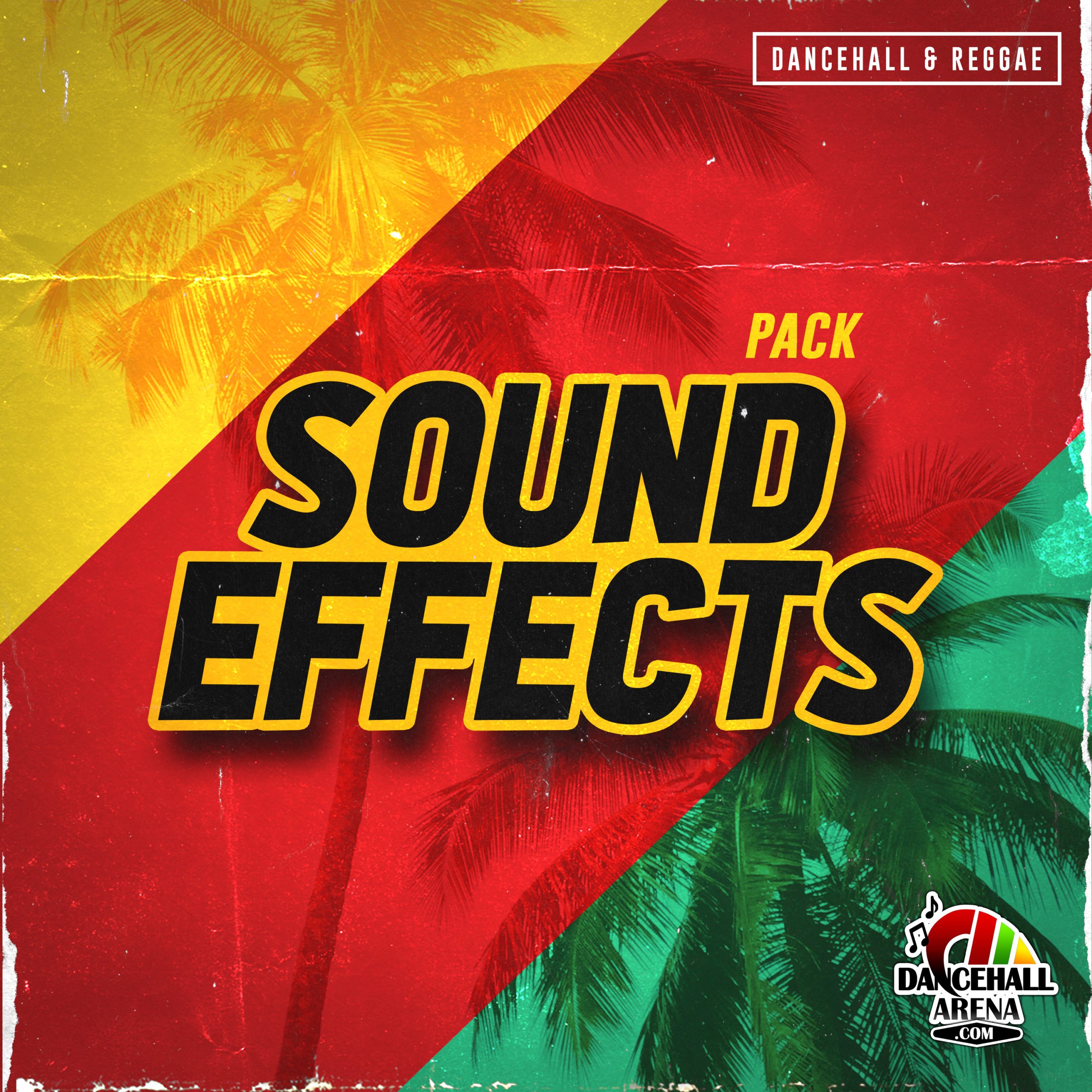 Sound-Effects-Pack