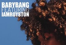Babybang-Iamroyston-Miss-Goody