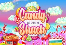 Candy-Shack-Riddim