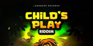 Child's-Play-Riddim