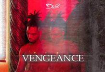 D'Yani-Vengeance