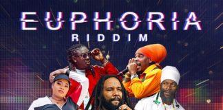 Euphoria-Riddim