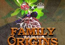 Family-Origins-Riddim