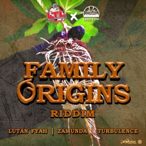 Family-Origins-Riddim