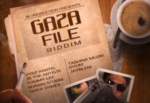 Gaza-File-riddim