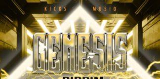 Genesis-Riddim