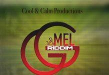 G-&-mell-Riddim